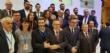 El alcalde asiste en Fitur a la muestra de los resultados del Observatorio de Ecoturismo y del III Congreso Nacional de Ecoturismo, y a las presentaciones de destinos del Día de la Región de Murcia - Foto 16