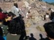 La próxima visita teatralizada al yacimiento de La Bastida de Totana será el sábado 13 de abril, en dos turnos matinales - Foto 3
