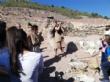La próxima visita teatralizada al yacimiento de La Bastida de Totana será el sábado 13 de abril, en dos turnos matinales - Foto 5