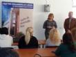 """Un total de 25 personas participan en el """"Curso de Formación para la Atención a Personas Dependientes, que se celebra en el Centro de Desarrollo Local - Foto 2"""