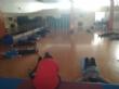 "Un total de 80 pacientes se benefician ya del programa de ejercicio físico terapéutico ""Activa Totana"" para extender este hábito a pacientes con factores de riesgo cardiovascular - Foto 3"