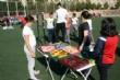 """Vídeo. Cerca de 450 alumnos de quinto curso de diez colegios de Totana participan en la Jornada de Juegos Populares en la Ciudad Deportiva """"Valverde Reina"""" - Foto 15"""