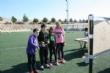 """Vídeo. Cerca de 450 alumnos de quinto curso de diez colegios de Totana participan en la Jornada de Juegos Populares en la Ciudad Deportiva """"Valverde Reina"""" - Foto 27"""