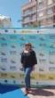 """Totana participa en """"Soy rural. Encuentros por el desarrollo"""" que se celebra este fin de semana en Puerto de Mazarrón sobre turismo y gastronomía en el medio rural, organizado por Campoder - Foto 1"""
