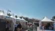 """Totana participa en """"Soy rural. Encuentros por el desarrollo"""" que se celebra este fin de semana en Puerto de Mazarrón sobre turismo y gastronomía en el medio rural, organizado por Campoder - Foto 2"""