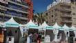 """Totana participa en """"Soy rural. Encuentros por el desarrollo"""" que se celebra este fin de semana en Puerto de Mazarrón sobre turismo y gastronomía en el medio rural, organizado por Campoder - Foto 4"""