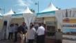 """Totana participa en """"Soy rural. Encuentros por el desarrollo"""" que se celebra este fin de semana en Puerto de Mazarrón sobre turismo y gastronomía en el medio rural, organizado por Campoder - Foto 5"""