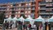"""Totana participa en """"Soy rural. Encuentros por el desarrollo"""" que se celebra este fin de semana en Puerto de Mazarrón sobre turismo y gastronomía en el medio rural, organizado por Campoder - Foto 10"""