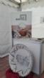 """Totana participa en """"Soy rural. Encuentros por el desarrollo"""" que se celebra este fin de semana en Puerto de Mazarrón sobre turismo y gastronomía en el medio rural, organizado por Campoder - Foto 8"""