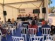"""Totana participa en """"Soy rural. Encuentros por el desarrollo"""" que se celebra este fin de semana en Puerto de Mazarrón sobre turismo y gastronomía en el medio rural, organizado por Campoder - Foto 11"""