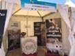 """Totana participa en """"Soy rural. Encuentros por el desarrollo"""" que se celebra este fin de semana en Puerto de Mazarrón sobre turismo y gastronomía en el medio rural, organizado por Campoder - Foto 13"""