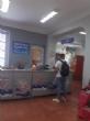 """La Biblioteca Municipal """"Mateo García"""" fija a partir del lunes 24 de junio el nuevo horario de verano, de 8:30 a 14:00 horas - Foto 1"""