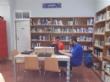"""La Biblioteca Municipal """"Mateo García"""" fija a partir del lunes 24 de junio el nuevo horario de verano, de 8:30 a 14:00 horas - Foto 2"""