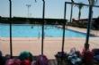 """Abren sus puertas las piscinas públicas del Polideportivo Municipal """"6 de Diciembre"""" y el Complejo Deportivo """"Valle del Guadalentín"""", dando comienzo a la nueva temporada de verano - Foto 1"""