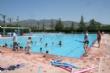 """Abren sus puertas las piscinas públicas del Polideportivo Municipal """"6 de Diciembre"""" y el Complejo Deportivo """"Valle del Guadalentín"""", dando comienzo a la nueva temporada de verano - Foto 2"""