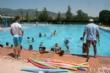 """Abren sus puertas las piscinas públicas del Polideportivo Municipal """"6 de Diciembre"""" y el Complejo Deportivo """"Valle del Guadalentín"""", dando comienzo a la nueva temporada de verano - Foto 3"""