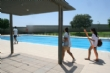"""Abren sus puertas las piscinas públicas del Polideportivo Municipal """"6 de Diciembre"""" y el Complejo Deportivo """"Valle del Guadalentín"""", dando comienzo a la nueva temporada de verano - Foto 11"""