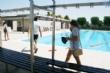 """Abren sus puertas las piscinas públicas del Polideportivo Municipal """"6 de Diciembre"""" y el Complejo Deportivo """"Valle del Guadalentín"""", dando comienzo a la nueva temporada de verano - Foto 9"""