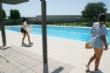 """Abren sus puertas las piscinas públicas del Polideportivo Municipal """"6 de Diciembre"""" y el Complejo Deportivo """"Valle del Guadalentín"""", dando comienzo a la nueva temporada de verano - Foto 7"""