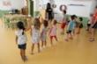 """Vídeo. Casi un centenar de participantes se dan cita en las Escuelas Municipales de Verano en los colegios """"La Cruz"""" y """"Santiago"""" - Foto 1"""