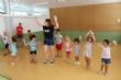 """Vídeo. Casi un centenar de participantes se dan cita en las Escuelas Municipales de Verano en los colegios """"La Cruz"""" y """"Santiago"""" - Foto 4"""