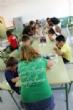 """Vídeo. Casi un centenar de participantes se dan cita en las Escuelas Municipales de Verano en los colegios """"La Cruz"""" y """"Santiago"""" - Foto 18"""