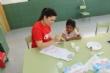 """Vídeo. Casi un centenar de participantes se dan cita en las Escuelas Municipales de Verano en los colegios """"La Cruz"""" y """"Santiago"""" - Foto 19"""