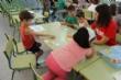 """Vídeo. Casi un centenar de participantes se dan cita en las Escuelas Municipales de Verano en los colegios """"La Cruz"""" y """"Santiago"""" - Foto 20"""