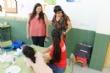 """Vídeo. Casi un centenar de participantes se dan cita en las Escuelas Municipales de Verano en los colegios """"La Cruz"""" y """"Santiago"""" - Foto 21"""