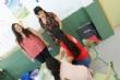 """Vídeo. Casi un centenar de participantes se dan cita en las Escuelas Municipales de Verano en los colegios """"La Cruz"""" y """"Santiago"""" - Foto 22"""