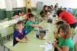 """Vídeo. Casi un centenar de participantes se dan cita en las Escuelas Municipales de Verano en los colegios """"La Cruz"""" y """"Santiago"""" - Foto 26"""