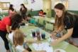 """Vídeo. Casi un centenar de participantes se dan cita en las Escuelas Municipales de Verano en los colegios """"La Cruz"""" y """"Santiago"""" - Foto 27"""