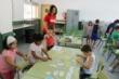 """Vídeo. Casi un centenar de participantes se dan cita en las Escuelas Municipales de Verano en los colegios """"La Cruz"""" y """"Santiago"""" - Foto 31"""
