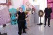 """Se clausura el curso 2018/19 del Centro de Día para Personas con Enfermedad Mental """"Princesa Letizia"""" que cuenta con una veintena de usuarios - Foto 2"""