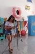 """Se clausura el curso 2018/19 del Centro de Día para Personas con Enfermedad Mental """"Princesa Letizia"""" que cuenta con una veintena de usuarios - Foto 6"""