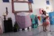 """Se clausura el curso 2018/19 del Centro de Día para Personas con Enfermedad Mental """"Princesa Letizia"""" que cuenta con una veintena de usuarios - Foto 7"""