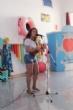 """Se clausura el curso 2018/19 del Centro de Día para Personas con Enfermedad Mental """"Princesa Letizia"""" que cuenta con una veintena de usuarios - Foto 8"""