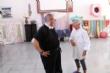 """Se clausura el curso 2018/19 del Centro de Día para Personas con Enfermedad Mental """"Princesa Letizia"""" que cuenta con una veintena de usuarios - Foto 10"""
