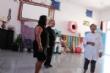 """Se clausura el curso 2018/19 del Centro de Día para Personas con Enfermedad Mental """"Princesa Letizia"""" que cuenta con una veintena de usuarios - Foto 12"""