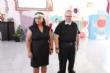 """Se clausura el curso 2018/19 del Centro de Día para Personas con Enfermedad Mental """"Princesa Letizia"""" que cuenta con una veintena de usuarios - Foto 14"""