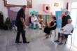 """Se clausura el curso 2018/19 del Centro de Día para Personas con Enfermedad Mental """"Princesa Letizia"""" que cuenta con una veintena de usuarios - Foto 15"""