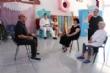 """Se clausura el curso 2018/19 del Centro de Día para Personas con Enfermedad Mental """"Princesa Letizia"""" que cuenta con una veintena de usuarios - Foto 16"""