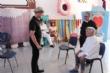 """Se clausura el curso 2018/19 del Centro de Día para Personas con Enfermedad Mental """"Princesa Letizia"""" que cuenta con una veintena de usuarios - Foto 18"""