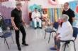 """Se clausura el curso 2018/19 del Centro de Día para Personas con Enfermedad Mental """"Princesa Letizia"""" que cuenta con una veintena de usuarios - Foto 19"""
