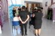 """Se clausura el curso 2018/19 del Centro de Día para Personas con Enfermedad Mental """"Princesa Letizia"""" que cuenta con una veintena de usuarios - Foto 20"""