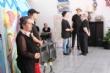 """Se clausura el curso 2018/19 del Centro de Día para Personas con Enfermedad Mental """"Princesa Letizia"""" que cuenta con una veintena de usuarios - Foto 23"""