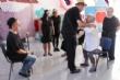 """Se clausura el curso 2018/19 del Centro de Día para Personas con Enfermedad Mental """"Princesa Letizia"""" que cuenta con una veintena de usuarios - Foto 25"""