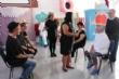 """Se clausura el curso 2018/19 del Centro de Día para Personas con Enfermedad Mental """"Princesa Letizia"""" que cuenta con una veintena de usuarios - Foto 26"""