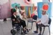 """Se clausura el curso 2018/19 del Centro de Día para Personas con Enfermedad Mental """"Princesa Letizia"""" que cuenta con una veintena de usuarios - Foto 28"""