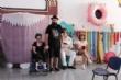 """Se clausura el curso 2018/19 del Centro de Día para Personas con Enfermedad Mental """"Princesa Letizia"""" que cuenta con una veintena de usuarios - Foto 31"""